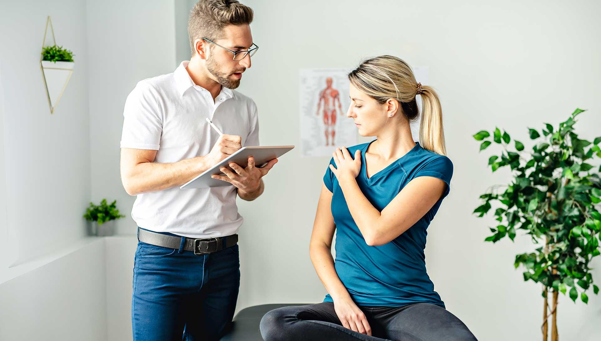 ChiroCliniqueZenith-tarifs-services chiropratiques-premier rendez vous