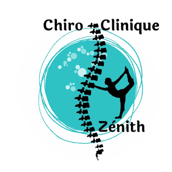 Chiro-Clinique Zenith